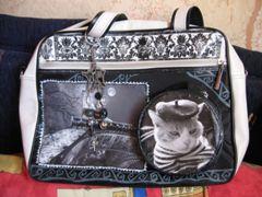 красивые сумки 2012