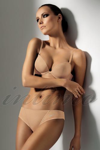 Любители ношения женского белья фото 86-22