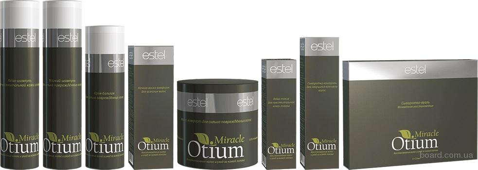 Estel Otium