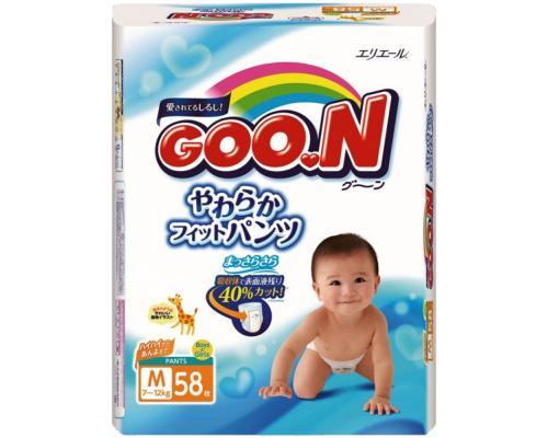купить goon