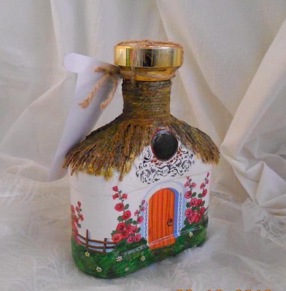 Украинские сувениры своими руками - Пошук Google