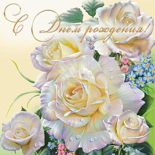http://dcpg.ru/images/pics/entries/134426.jpg