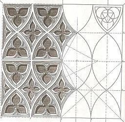 182640.jpg