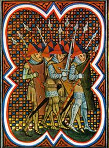 182661.jpg