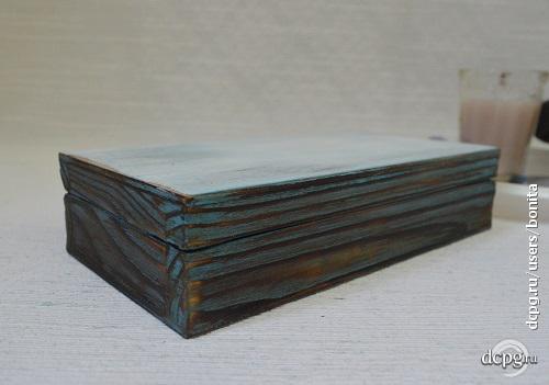 185933.jpg