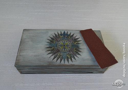 185940.jpg
