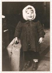 186587.jpg