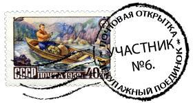 196522.jpg