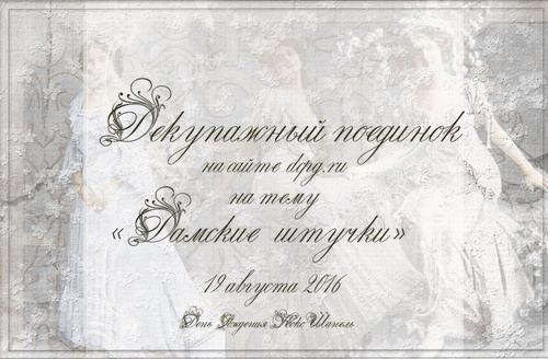200772.jpg