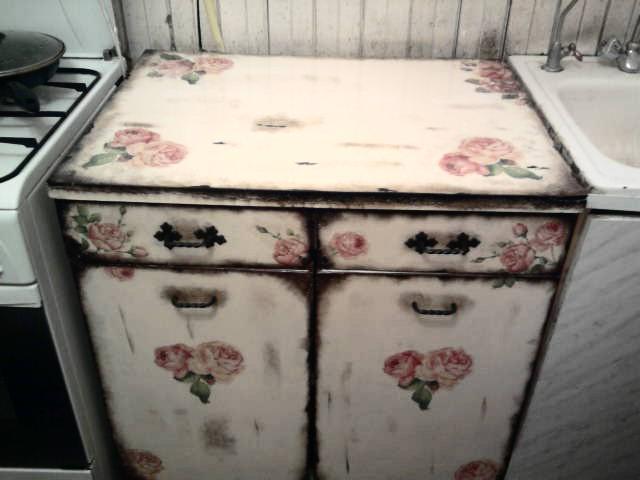 чертежи мягкого мебеля