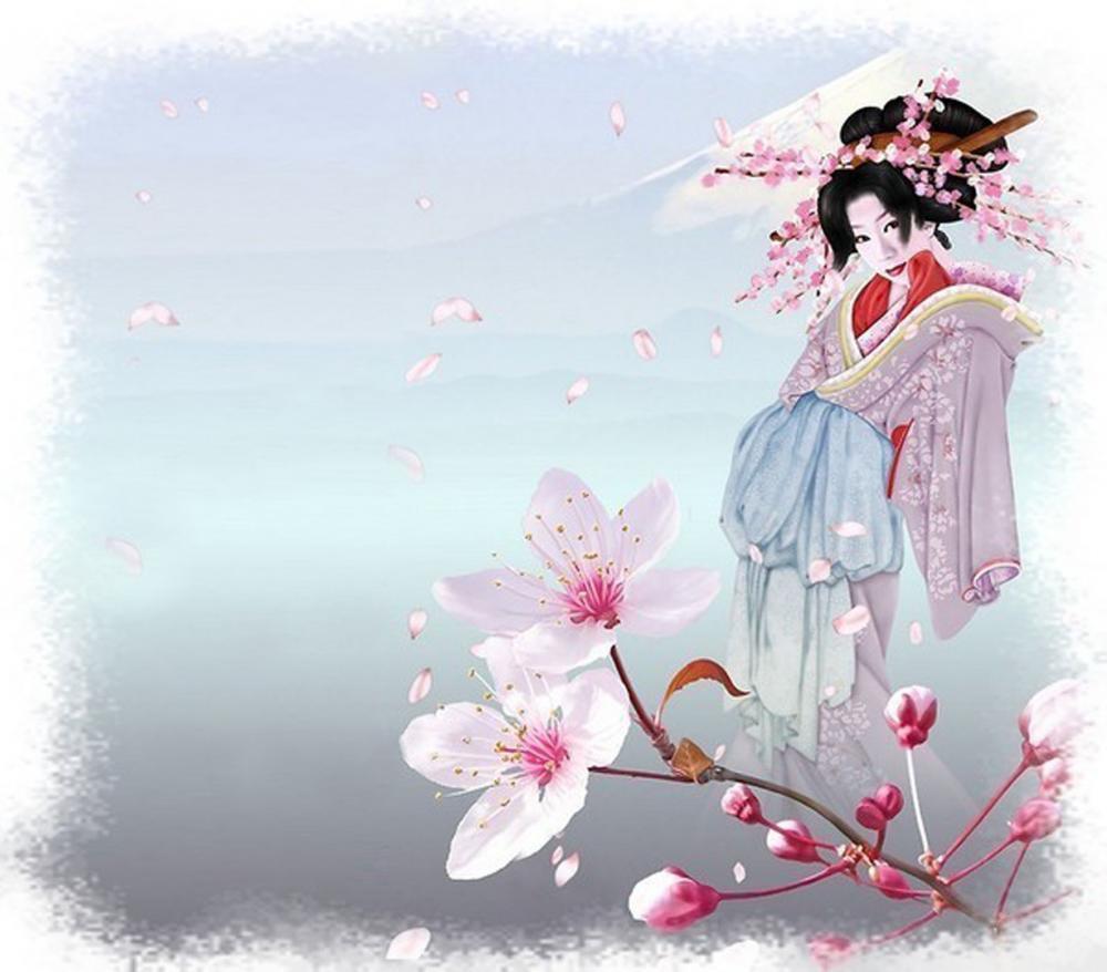 tanabatas wife