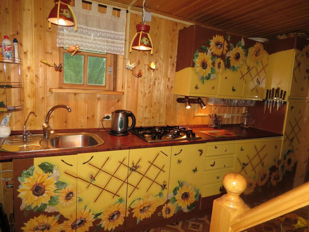 photo store Обновление Старой Мебели Своими Руками Фото download
