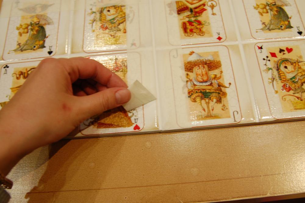 Букет из цветов своими руками из гофрированной бумаги своими руками 97