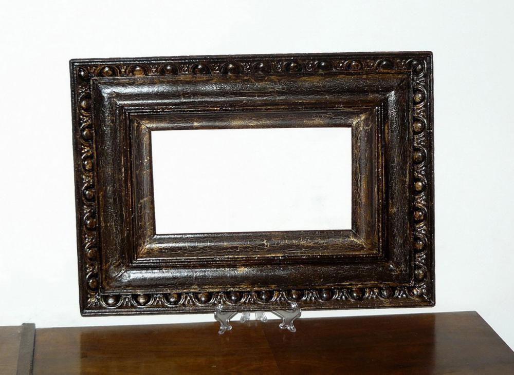 Рамка для картины своими руками из плинтуса со стеклом - Pumps.ru