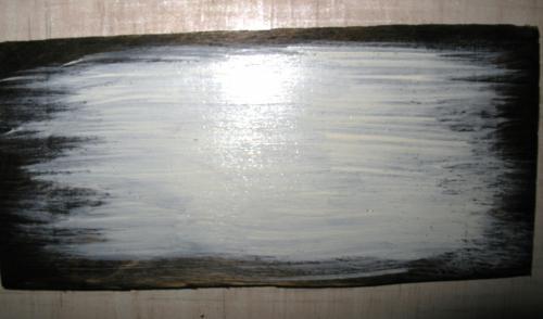68632.jpg