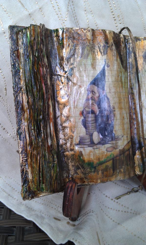 картинка пушкина у лукоморья дуб зелёный